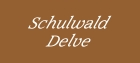 Schulwald Delve